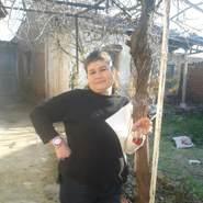 aysegulc11032's profile photo