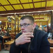 olegr57's profile photo