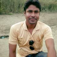 mhasan8044's profile photo