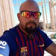 jonatanj589319's profile photo