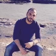 chadiyy's profile photo