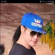 user_xoep16054's profile photo