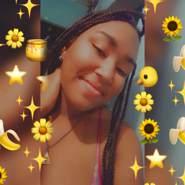 yolya86's profile photo
