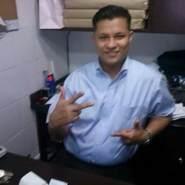 michaellg310500's profile photo