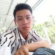 Hoanglinhck21's profile photo