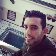 khalide318080's profile photo