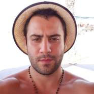 bardiaaa509's profile photo