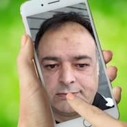 franciscoj107937's profile photo