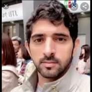 Fazza6602's profile photo