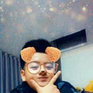 nguyenq968620's profile photo