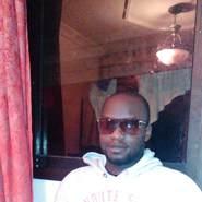 ramonk20's profile photo
