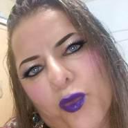 marlenenunes9's profile photo