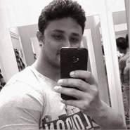riadh43's profile photo