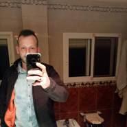 jesus_gutierrez_64's profile photo