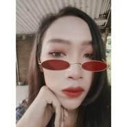 user_nke0384's profile photo