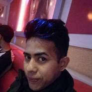 harisp640557's profile photo