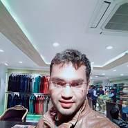 neerajm99456's profile photo