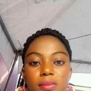 allanb100105's profile photo