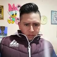angelm427378's profile photo
