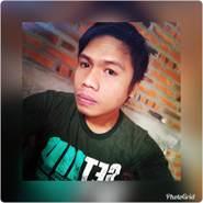 erfin72's profile photo