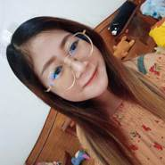 namfonss's profile photo