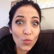 lovelymardi's profile photo