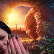 AnnaBj's profile photo