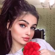 farahg818230's profile photo