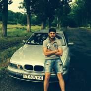sachar967560's profile photo