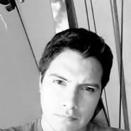 santiagod995200's profile photo