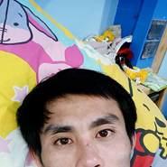 user_pscvj583's profile photo