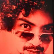 youmakem's profile photo