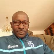 amadous2's profile photo