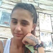 sorayab918545's profile photo