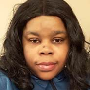 carolynd392875's profile photo