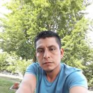 davidl662660's profile photo