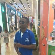 felix502587's profile photo