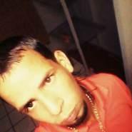miguel559199's profile photo