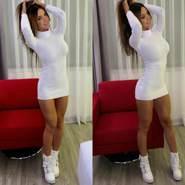 estefani150865's profile photo