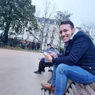 barullahs851496's profile photo