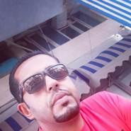 ibraheema194882's profile photo