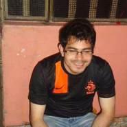 alexricardo60's profile photo