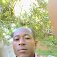 garfieldf's profile photo