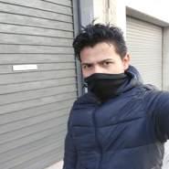 delmerc97068's profile photo