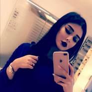 noora916900's profile photo