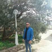 gjilanasir's profile photo