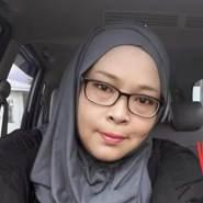 fys0372's profile photo