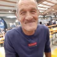 emiliopatrizi's profile photo