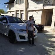 alih893428's profile photo