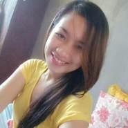 appleg99345's profile photo
